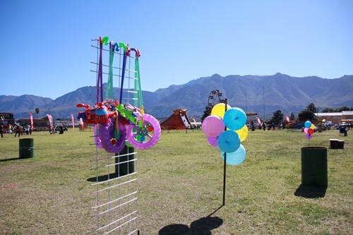 community carnival 2018 059