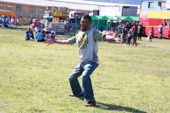 community carnival 2018 487