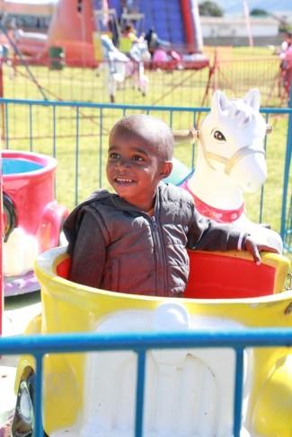 community carnival 2018 518