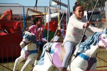 community carnival 2018 687