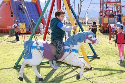 community carnival 2018 707