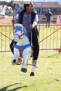 community carnival 2018 710