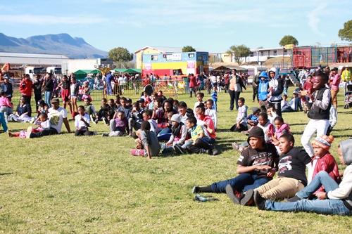 community carnival 2018 770