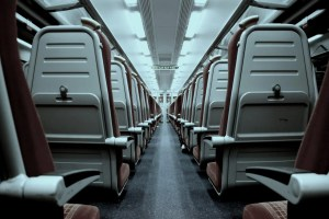 tips on how to get a seat on the train - train seat - reserved seat on train