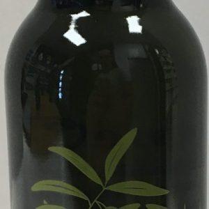Pristine Olive Oil