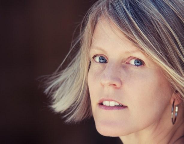 Porträt Tanja Gabler