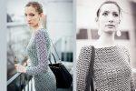 rvp_web_fashion-20150709-01