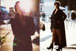 rvp_web_fashion-20150929-20