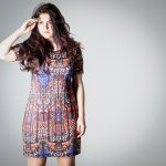 rvp_web_fashion-20160406-00799