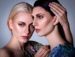 rvp_web_fashion-20180302-05488