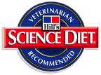 ScienceDietLogo