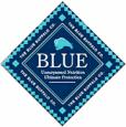 bluebuffalosmall