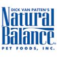 naturalbalancelogo