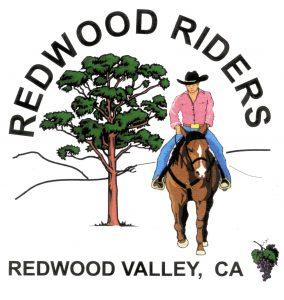 Redwood Riders
