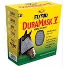 save 30% on any fly mask