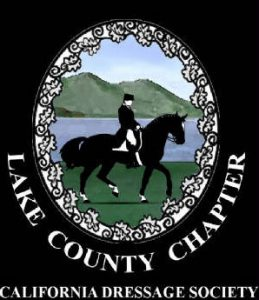 lake_county_cds_logo