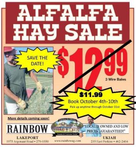 alfalfa_sale_fall2016