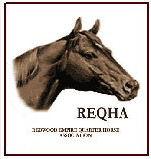 reqha_logo2