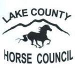 Lake county Horse Council