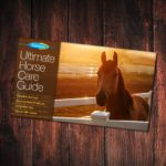 Farnam Ultimate Horse Care Guide