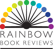 Rainbow Book Reviews Coming Soon
