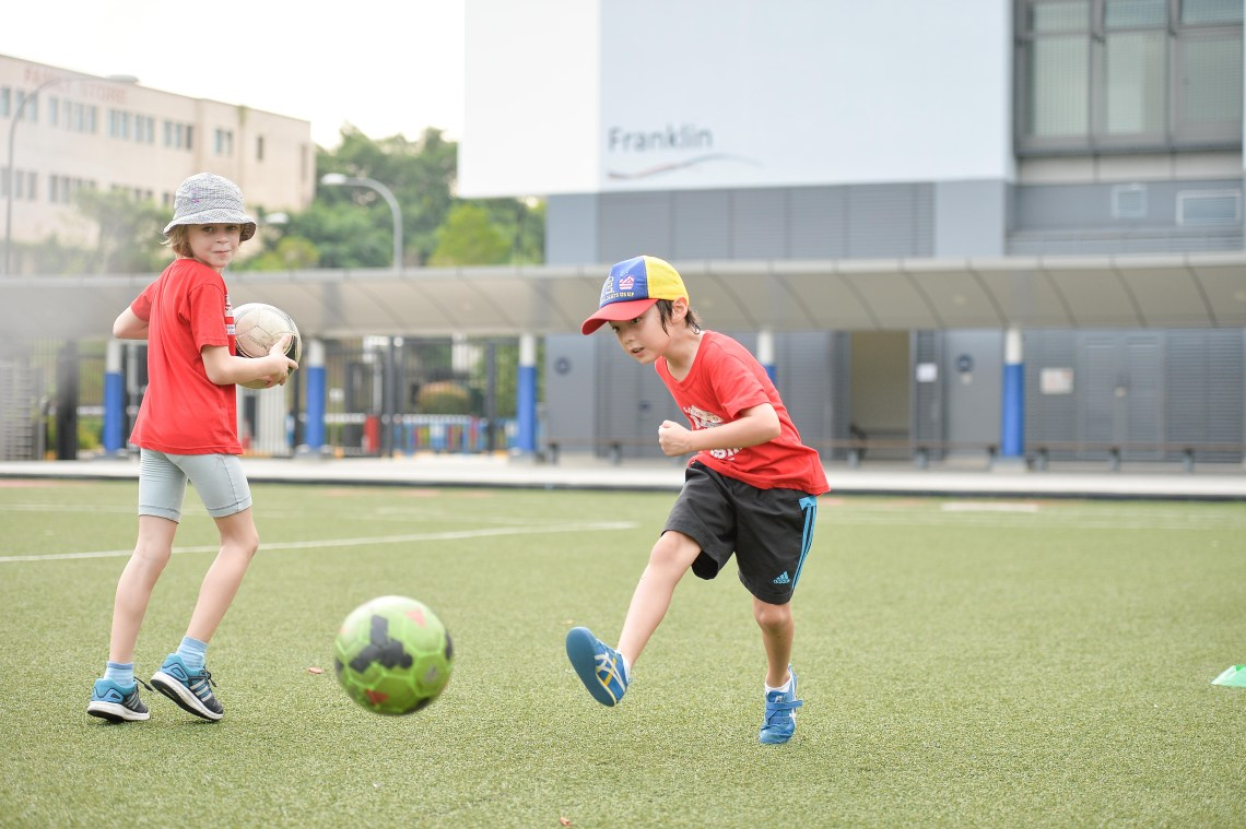 CampAsia_Summer_Holiday_Camps_Singapore_Soccer (2)