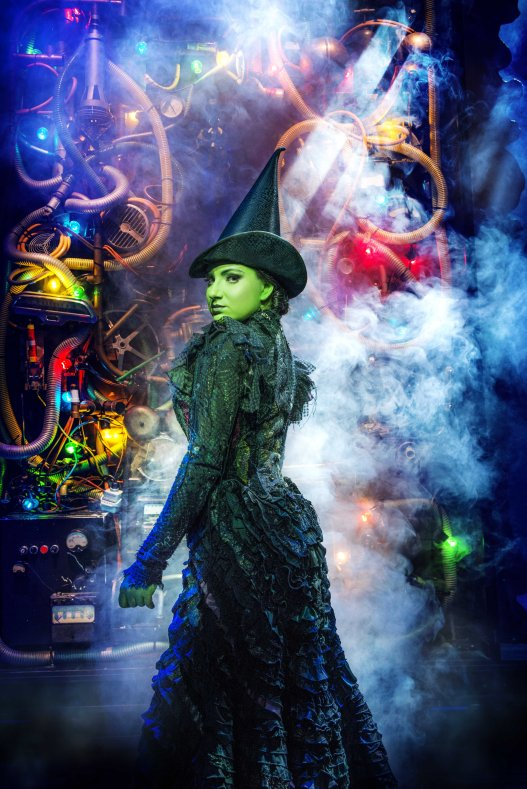 wicked-uk-international-tour_jacqueline-hughes_photo-matt-crockett_9323