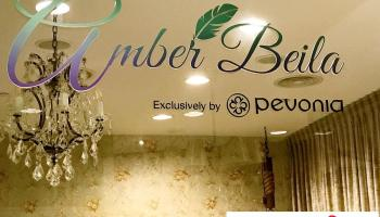 {Review} Derma FaceLift at Amber Beila