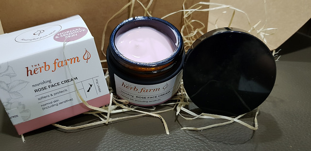 This 100% Natural skincare handcrafted in NZ is something you must try