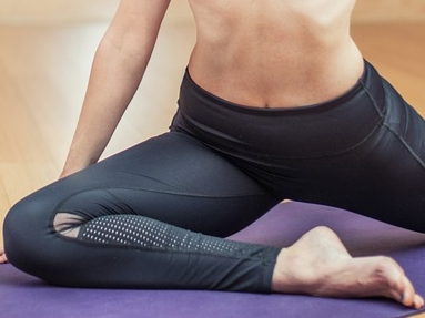 Yoga Pants – 3 reasons why this active wear should be in your wardrobe