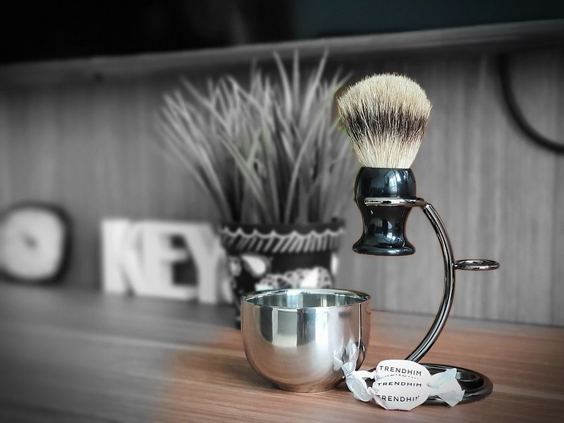 Explore Stylish and Functional products for Men with Trendhim
