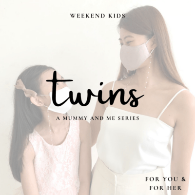 Sustainable and Cost-Friendly Fashion with Weekend Kids