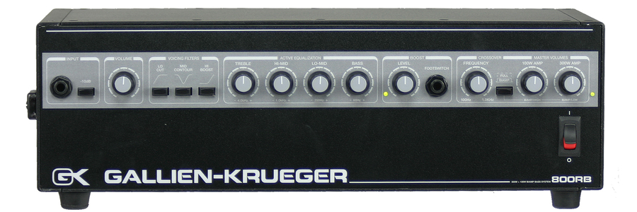gk30200600-xl.jpg