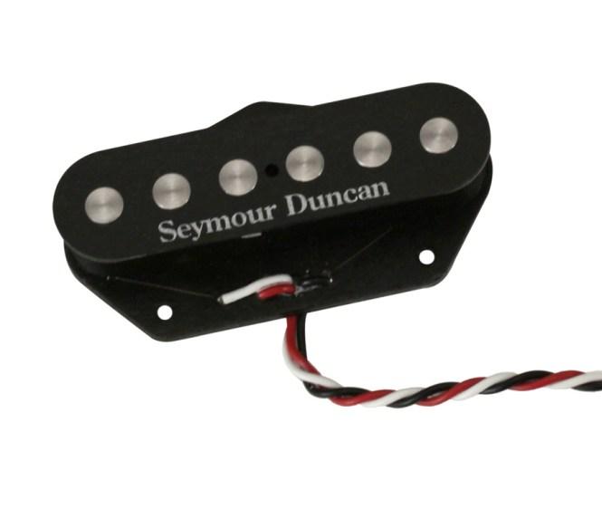 pickup wiring diagrams seymour duncan wiring diagrams fender telecaster wiring diagram seymour duncan