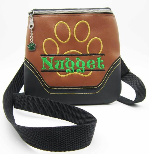 Nugget Bag 1