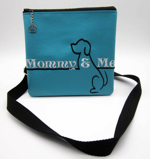 Mommy and Me1 1