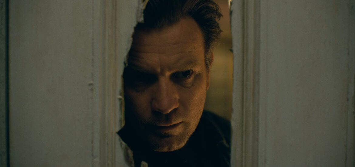 Doctor Sleep, trailer italiano per il sequel di SHINING