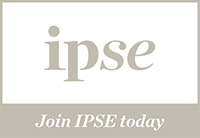 Join IPSE Today