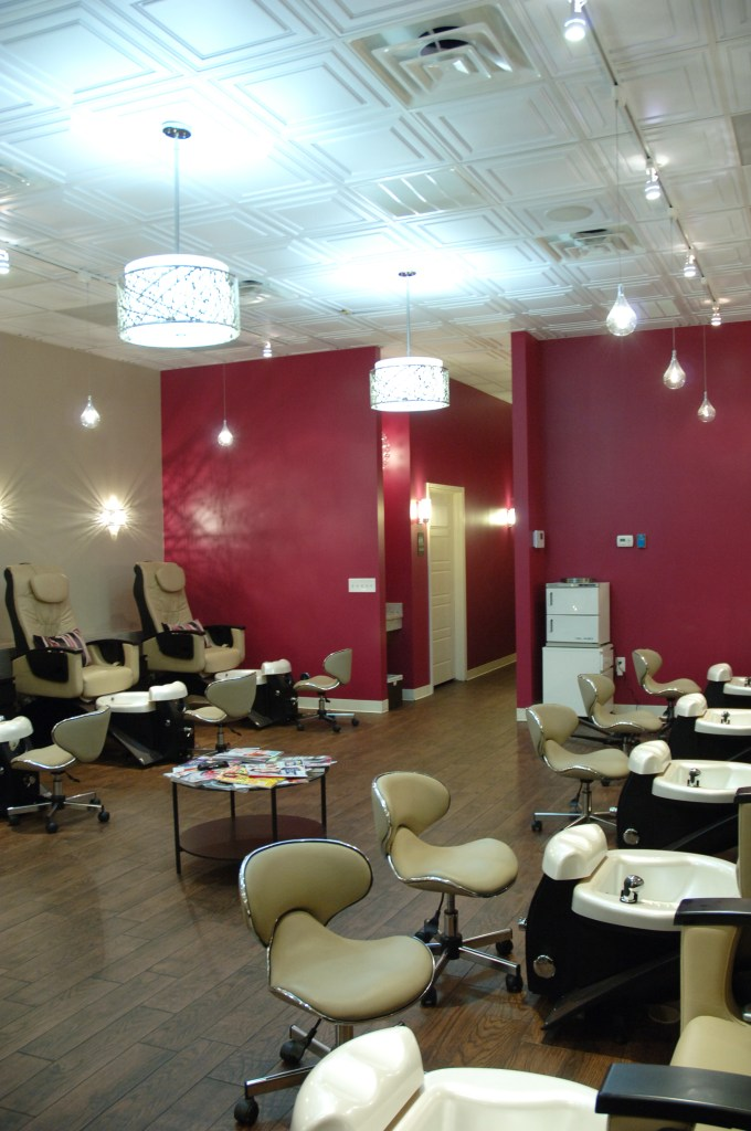 Colorful business plum natural nail spa in austin texas rainbowtized before i found plum i would wander into the closest nail shop with availability and just accept that the service was just like every other place solutioingenieria Gallery