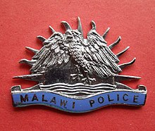 Human Rights Consultative Committee to hold Police IG accountable about CDEDI Director