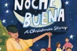 La Noche Buena – Christmas with a Cuban twist