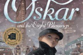 Oskar and the Eight Blessings