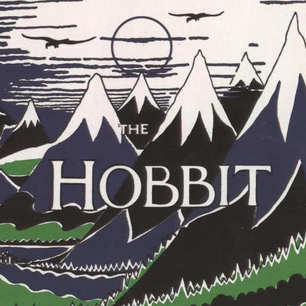 The-Hobbit-book-cover-square