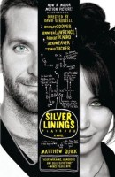 Silver Linings Playbook - Matthew Quick