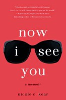 Now I See You - Nicole C. Kear