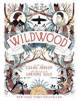 Wildwood - Melloy and Ellis