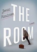 The Room - Jonas Karlsson