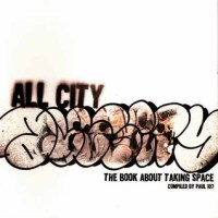 All City - Paul 107