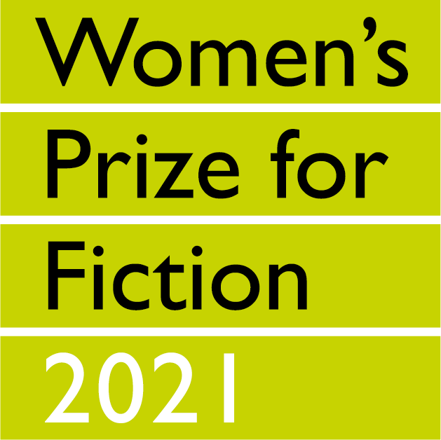 WOMEN'S PRIZE FOR FICTION 2021 | LONGLIST PREDICTIONS – RAIN CITY READS