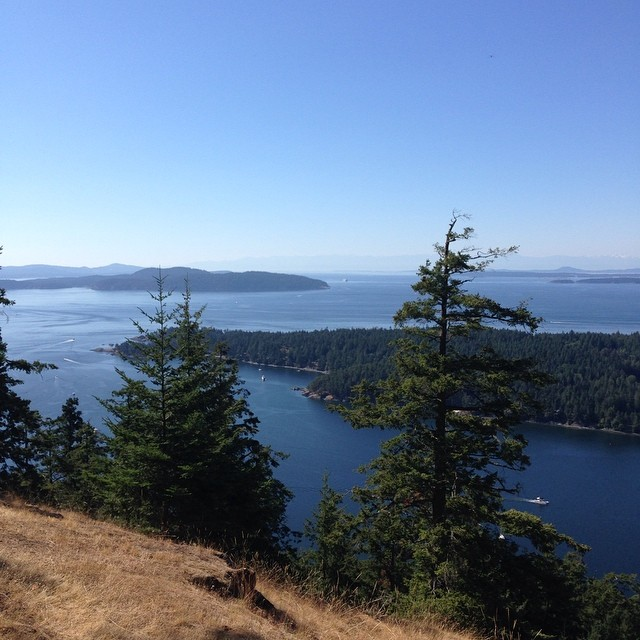 Happy BC Day from Raincoast Conservation